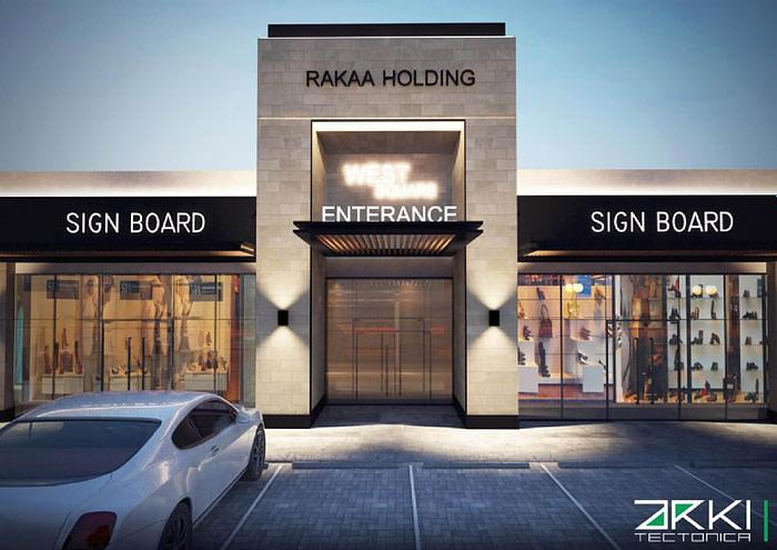 Rakaa-centers-Rakaa-Plaza-Aishah-Street-5